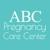 ABC Pregnancy Care Cente