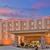 Holiday Inn Express HASTINGS