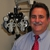 Dr. Richard Buck - Master Eye Associates - Wolfchase Galleria