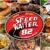 SpeedWaiter www.speedwaiter82.com
