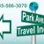Park Avenue Travel Inc