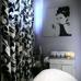 Blue Tuesday Salon & Spa