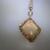 Hillcrest Designer Jewelry