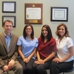 Stelzer Chiropractic Neurology Center