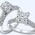 Herbert's Jewelers