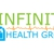 Infinity Health Group