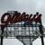 Gilley's Dallas