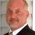 Allstate Insurance: Russ Duggar
