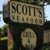 Scotts Seafood On The River