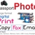 Ador Printing