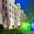 Holiday Inn Express & Suites HUNTERSVILLE-BIRKDALE