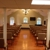 Click Funeral Home and Cremations Middlebrook Chapel