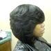 Essence of Beauty Hair Salon