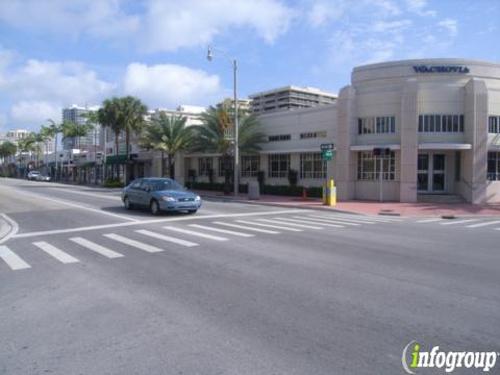 Kosherland Supermarket - Miami Beach, FL