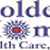 Golden Home Health Care Inc