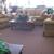 Willhite Furniture & Sleep Gallery