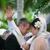 Adept Wedding Photography