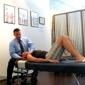 Chiropractic Del Sol - Phoenix, AZ