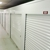 Austintown Self Storage Climate Controlled