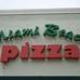 Miami Beach Pizza Inc