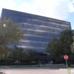 Texas Tech University-Regional Center