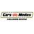 Cars Medics Collision Center