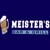 Meister's Bar & Grill