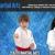 100 Percent Martial Arts