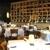 Ibiza Food & Wine Bar