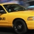 West Valley Taxi Cab & Shuttle Service