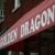 Golden Dragon Greensboro Inc