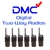 Dallas Mobile Communications Digital Two-Way Radios