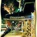 Chiapparelli's Restaurant