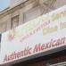 Sol Azteca's Inc