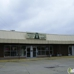 Gannon's Wholesale Company - CLOSED