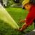Dr.Sprinkler Repair (Fresno, CA)