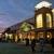 Osceola Heritage Park Silver Spurs Arena