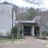 Balmoral Presbyterian Church