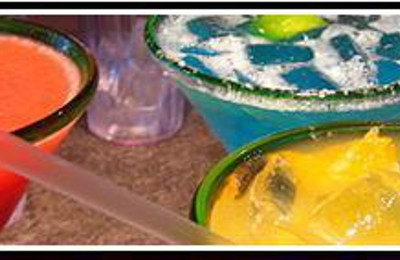 La Bodega Mexican Restaurant & Bar - Odessa, TX