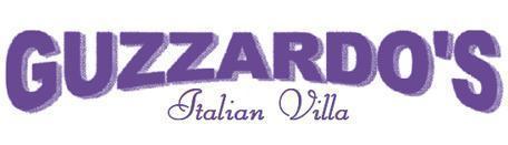 Guzzardo's Italian Villa, Lincoln IL
