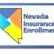 Nevada Insurance Enrollment