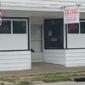 BJ's Pawn Shop - Fort Scott, KS