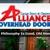 Alliance Overhead Doors