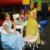 Betty Bu Party Rental Miami