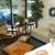 2nd Chance Home Furnishings