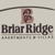 Briar Ridge Apartments & Villas
