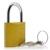 Alexandria Lock And Locksmith