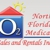 North Florida Pharmacy Inc
