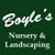 Boyle's Nursery & Landscaping