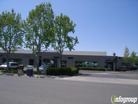 Tryplex Technologies Oceanside, CA 92056 - YP.com